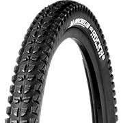 Michelin Rock R2 Enduro Gum-X TS TLR MTB Tyre
