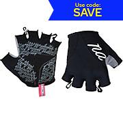 Nalini Womens Pink Gloves SS18