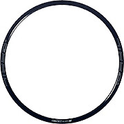 Stans No Tubes Grail Disc Road Rim