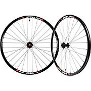 Stans No Tubes Grail Team Neo Road Wheelset