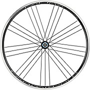 Campagnolo Calima C17 Rear Road Wheel
