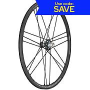 Campagnolo Shamal Mille C17 Rear Road Wheel