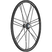 Campagnolo Shamal Mille C17 Rear Road Wheel