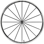 Campagnolo Shamal Ultra C17 2-Way Front Road Wheel