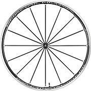 Campagnolo Shamal Ultra C17 2-Way Front Road Wheel