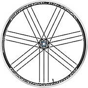 Campagnolo Shamal Ultra C17 2-Way Fit Rear Wheel