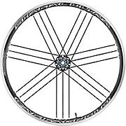 Campagnolo Shamal Ultra C17 2-Way Fit Rear Wheel