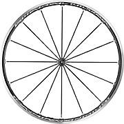 Campagnolo Shamal Ultra C17 Front Road Wheel