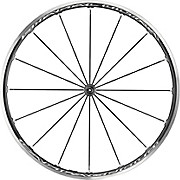 Campagnolo Shamal Ultra C17 Front Road Wheel