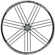 Campagnolo Shamal Ultra C17 Rear Road Wheel