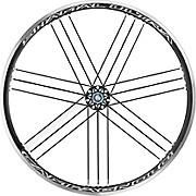 Campagnolo Shamal Ultra C17 Rear Road Wheel