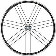 Campagnolo Zonda C17 Rear Road Wheel
