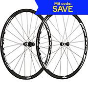 Fast Forward F3R FCC 30mm SP Wheelset