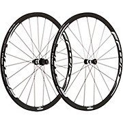 Fast Forward F3R FCC 30mm SP Wheelset