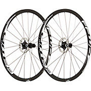 Fast Forward F3D FCC 30mm SP DB Wheelset