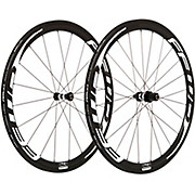 Fast Forward F4R FCC TLR 45mm SP Wheelset