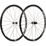 Fast Forward F3R Tubular 30mm SP Wheelset