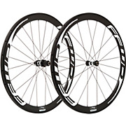 Fast Forward F4 Tubular 45mm SP Wheelset