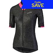 Nalini Womens AHS Raffinata Jersey SS18