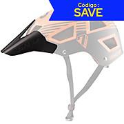 7 iDP M5 Helmet Replacement Visor