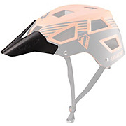 7 iDP M5 Helmet Replacement Visor