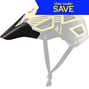 7 iDP M5 Helmet Replacement Visor 2018