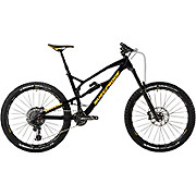 Nukeproof Mega 275 Carbon Pro Bike GX Eagle 2019