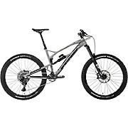 picture of Nukeproof Mega 275 Alloy Comp Mountain Bike 2019