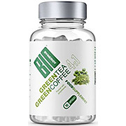 Bio-Synergy Body Perfect Green Tea 90 Capsules