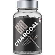 Bio-Synergy Body Perfect Charcoal 60 Capsules