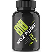 Bio-Synergy NO2 Pump 125 Capsules