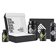 Bio-Synergy Run Starter Pack