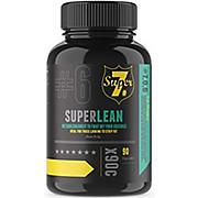 Bio-Synergy Super 7 Super Lean 90 Capsules