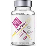 Bio-Synergy Pro Collagen Multi-Vitamin 90 Capsules