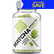 Bio-Synergy Body Perfect Matcha Green Tea 200g