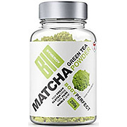 Bio-Synergy Body Perfect Matcha Green Tea 200g