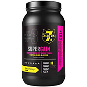 Bio-Synergy Super 7 Super Gain 908g