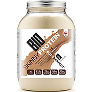Bio-Synergy Skinny Protein Shake 700g