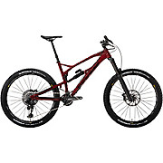 Nukeproof Mega 275 Alloy Pro Bike GX Eagle 2019