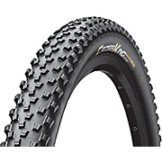 Continental Cross King Folding RaceSport MTB Tyre