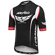 Morvelo 10 Year Celebration Jersey - Unity SS18