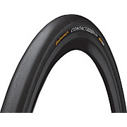 Continental Contact Speed Folding City Tyre