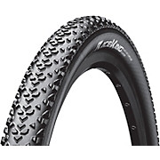 Continental Race King Folding Tyre RaceSport