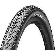 Continental Race King RaceSport Folding Tyre