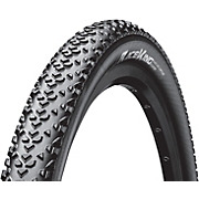 Continental Race King RaceSport Folding Tyre
