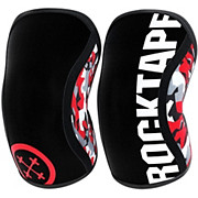 RockTape Assassin Knee Sleeves 7mm