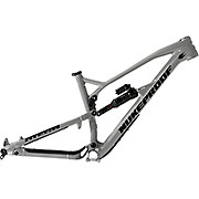 picture of Nukeproof Mega 275 Carbon Mountain Bike Frame 2019