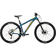 Nukeproof Scout 290 Sport Mountain Bike 2019