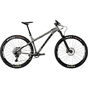 Nukeproof Scout 290 Comp Mountain Bike 2019