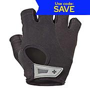 Harbinger Womens Power Gloves